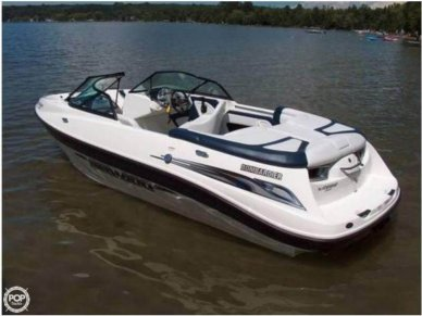 Sea-Doo UTOPIA 205 SE, 19', for sale - $22,000