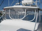 1993 Luhrs T-290 Open/SF - #5