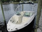 2008 Sea Ray 210 Select - #2