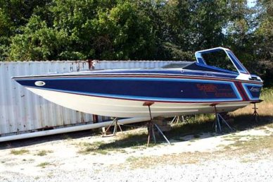 Sonic 33 RS, 33', for sale - $19,000