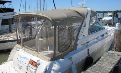 Sea Ray 310 Sundancer, 31', for sale - $73,000