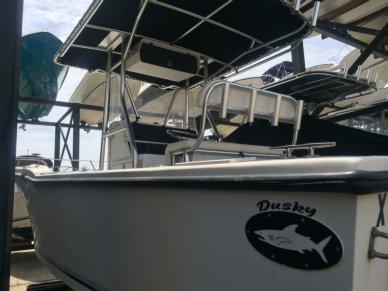 Dusky Marine 233, 23', for sale - $8,000