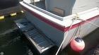 1991 Custom 28 Fishing, Crabbing, Utility Boat - #5