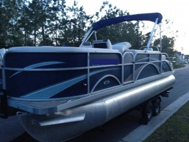 Playcraft 2285 RL, 22', for sale - $29,900