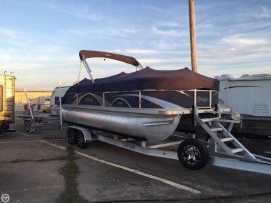 Playcraft 2285 RL, 22', for sale - $29,400