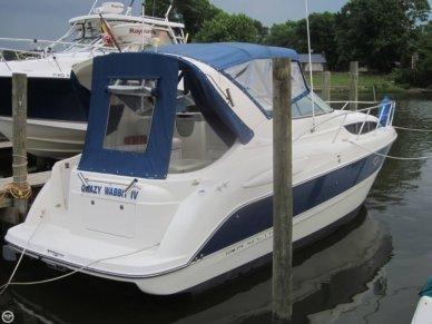 2007 Bayliner 305 Cruiser - #2