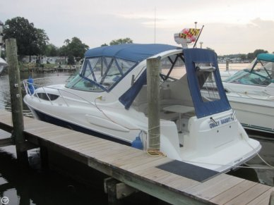 Bayliner 305 Cruiser, 31', for sale - $59,995