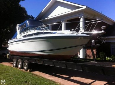 Formula 26 PC, 26', for sale - $14,500