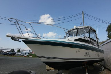 Bayliner 2550 Ciera, 25', for sale - $15,900