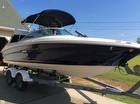 2006 Sea Ray 200 Select - #2