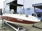 2008 Sea Ray 185 Sport - #2