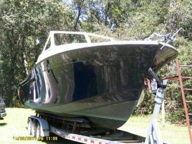 Uniflite 36, 36', for sale - $80,000