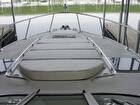 2004 Chaparral 330 Signature - #2