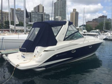 Monterey 330, 35', for sale - $117,499