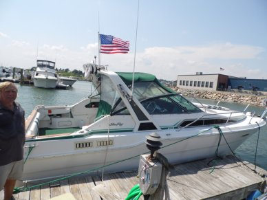 Sea Ray 300 Sundancer, 30', for sale - $14,995