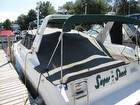 1995 Sea Ray 330 Express - #2