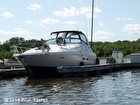 1994 Chris-Craft Continental 380 - #5