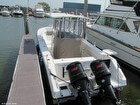 2007 Angler 260 Center Console - #5