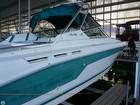 1992 Sea Ray 310 SS - #14