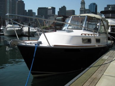Legacy 28 Express, 28', for sale - $72,300