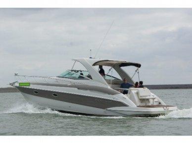 Crownline 340, 37', for sale - $102,000