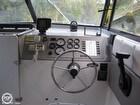 1999 Bayliner 2452 Ciera Express - #5