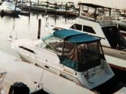 1994 Thundercraft 240 Express - #2