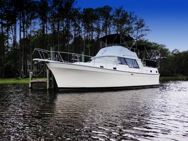 Mainship 36 Nantucket, 36', for sale - $44,900