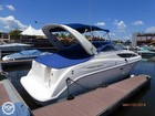 2005 Bayliner 285 Ciera Sunbridge - #2