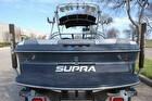 2009 Supra 22 Launch SSV - #5