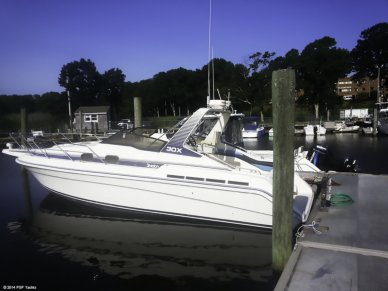 Silverton 30X, 30', for sale - $13,000