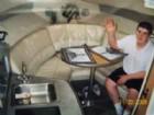 2004 Maxum 2400 SE - #5