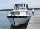 1967 Chris-Craft 36 Cavalier Motor Yacht - #2