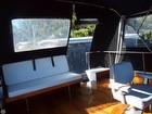 1967 Chris-Craft 36 Cavalier Motor Yacht - #5