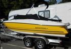 2011 Monterey 194 FS - #2