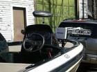 2008 Skeeter SX 190 - #5