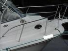 2004 Sea Fox 210 - #5