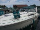 1992 Sea Ray 330 Sundancer Cruiser - #2