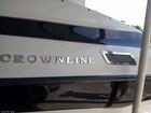 2001 Crownline 266 BR - #5
