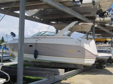 Rinker 270 Fiesta Vee, 270, for sale - $42,000