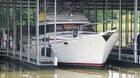 1990 Bayliner 3888 Motoryacht - #2
