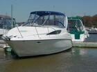 2004 Bayliner 285 Ciera SB - #2