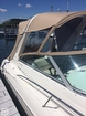 2001 Monterey 322 Cruiser - #2