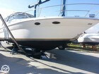 1995 Sea Ray 370 Sundancer - #2
