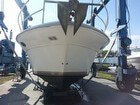 1995 Sea Ray 370 Sundancer - #5