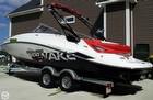 2011 Sea-Doo 230 WAKE - #5