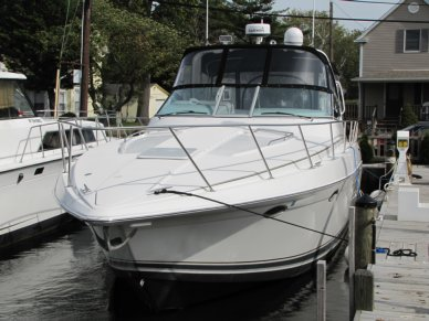 Formula 40 PC, 39', for sale - $99,977