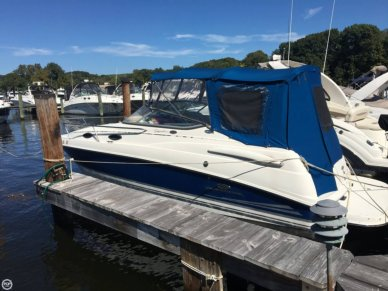 Chaparral 240 Signature, 26', for sale - $30,000