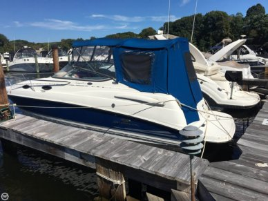 Chaparral 240 Signature, 240, for sale - $30,000