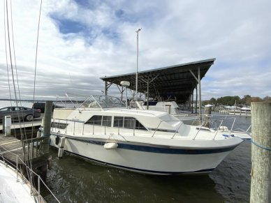 Chris-Craft Catalina 38, 38, for sale